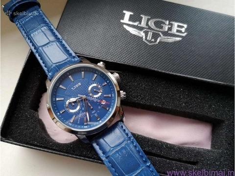 LIGE ryški išskirtinė klasika firminėje dėžutėje